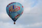 2006 Lorraine Mondial Air Ballons 2011 - MK3_2968_DxO Pbase.jpg