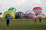 2007 Lorraine Mondial Air Ballons 2011 - MK3_2969_DxO Pbase.jpg