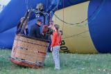 2008 Lorraine Mondial Air Ballons 2011 - MK3_2970_DxO Pbase.jpg