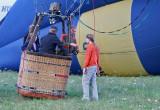 2009 Lorraine Mondial Air Ballons 2011 - MK3_2971_DxO Pbase.jpg