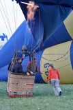 2010 Lorraine Mondial Air Ballons 2011 - MK3_2972_DxO Pbase.jpg