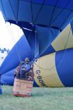 2011 Lorraine Mondial Air Ballons 2011 - MK3_2973_DxO Pbase.jpg