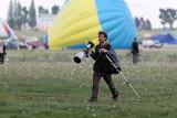 2012 Lorraine Mondial Air Ballons 2011 - MK3_2974_DxO Pbase.jpg