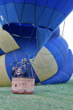 2014 Lorraine Mondial Air Ballons 2011 - MK3_2976_DxO Pbase.jpg