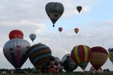 2015 Lorraine Mondial Air Ballons 2011 - MK3_2977_DxO Pbase.jpg