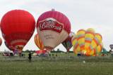 2016 Lorraine Mondial Air Ballons 2011 - MK3_2978_DxO Pbase.jpg