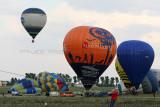 2017 Lorraine Mondial Air Ballons 2011 - MK3_2979_DxO Pbase.jpg