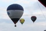 2018 Lorraine Mondial Air Ballons 2011 - MK3_2980_DxO Pbase.jpg