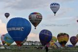 2019 Lorraine Mondial Air Ballons 2011 - MK3_2981_DxO Pbase.jpg