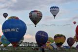 2020 Lorraine Mondial Air Ballons 2011 - MK3_2982_DxO Pbase.jpg