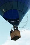 2021 Lorraine Mondial Air Ballons 2011 - MK3_2983_DxO Pbase.jpg