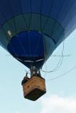 2022 Lorraine Mondial Air Ballons 2011 - MK3_2984_DxO Pbase.jpg