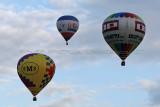 2024 Lorraine Mondial Air Ballons 2011 - MK3_2986_DxO Pbase.jpg