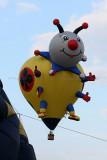 2025 Lorraine Mondial Air Ballons 2011 - MK3_2987_DxO Pbase.jpg