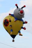 2027 Lorraine Mondial Air Ballons 2011 - MK3_2989_DxO Pbase.jpg