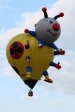 2028 Lorraine Mondial Air Ballons 2011 - MK3_2990_DxO Pbase.jpg