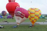 2029 Lorraine Mondial Air Ballons 2011 - MK3_2991_DxO Pbase.jpg