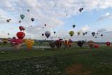 2030 Lorraine Mondial Air Ballons 2011 - IMG_9092_DxO Pbase.jpg