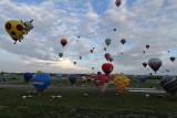 2031 Lorraine Mondial Air Ballons 2011 - IMG_9093_DxO Pbase.jpg