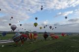 2032 Lorraine Mondial Air Ballons 2011 - IMG_9094_DxO Pbase.jpg