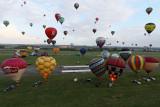 2033 Lorraine Mondial Air Ballons 2011 - IMG_9095_DxO Pbase.jpg