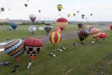 2034 Lorraine Mondial Air Ballons 2011 - IMG_9096_DxO Pbase.jpg
