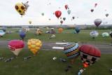 2035 Lorraine Mondial Air Ballons 2011 - IMG_9097_DxO Pbase.jpg