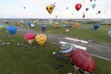 2036 Lorraine Mondial Air Ballons 2011 - IMG_9098_DxO Pbase.jpg