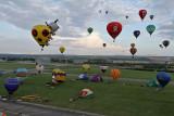 2037 Lorraine Mondial Air Ballons 2011 - IMG_9099_DxO Pbase.jpg
