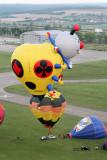2038 Lorraine Mondial Air Ballons 2011 - MK3_2992_DxO Pbase.jpg