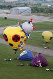2039 Lorraine Mondial Air Ballons 2011 - MK3_2993_DxO Pbase.jpg