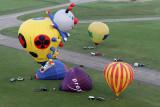 2040 Lorraine Mondial Air Ballons 2011 - MK3_2994_DxO Pbase.jpg