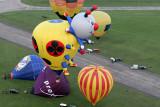 2042 Lorraine Mondial Air Ballons 2011 - MK3_2996_DxO Pbase.jpg