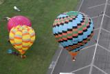 2043 Lorraine Mondial Air Ballons 2011 - MK3_2997_DxO Pbase.jpg