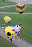 2047 Lorraine Mondial Air Ballons 2011 - MK3_3001_DxO Pbase.jpg