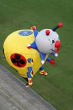 2049 Lorraine Mondial Air Ballons 2011 - MK3_3003_DxO Pbase.jpg