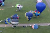 2050 Lorraine Mondial Air Ballons 2011 - MK3_3004_DxO Pbase.jpg