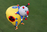 2053 Lorraine Mondial Air Ballons 2011 - MK3_3007_DxO Pbase.jpg
