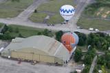 2056 Lorraine Mondial Air Ballons 2011 - MK3_3010_DxO Pbase.jpg