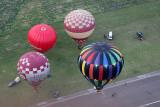 2058 Lorraine Mondial Air Ballons 2011 - MK3_3012_DxO Pbase.jpg