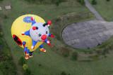 2059 Lorraine Mondial Air Ballons 2011 - MK3_3013_DxO Pbase.jpg