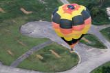 2060 Lorraine Mondial Air Ballons 2011 - MK3_3014_DxO Pbase.jpg
