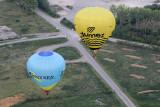 2061 Lorraine Mondial Air Ballons 2011 - MK3_3015_DxO Pbase.jpg