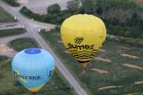 2062 Lorraine Mondial Air Ballons 2011 - MK3_3016_DxO Pbase.jpg