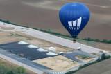 2063 Lorraine Mondial Air Ballons 2011 - MK3_3017_DxO Pbase.jpg