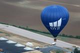 2064 Lorraine Mondial Air Ballons 2011 - MK3_3018_DxO Pbase.jpg