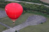 2065 Lorraine Mondial Air Ballons 2011 - MK3_3019_DxO Pbase.jpg