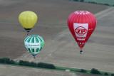 2066 Lorraine Mondial Air Ballons 2011 - MK3_3020_DxO Pbase.jpg