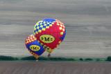 2067 Lorraine Mondial Air Ballons 2011 - MK3_3021_DxO Pbase.jpg