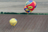 2068 Lorraine Mondial Air Ballons 2011 - MK3_3022_DxO Pbase.jpg